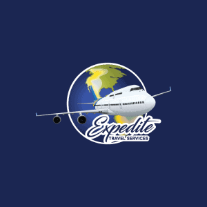 Expedite Travel Services