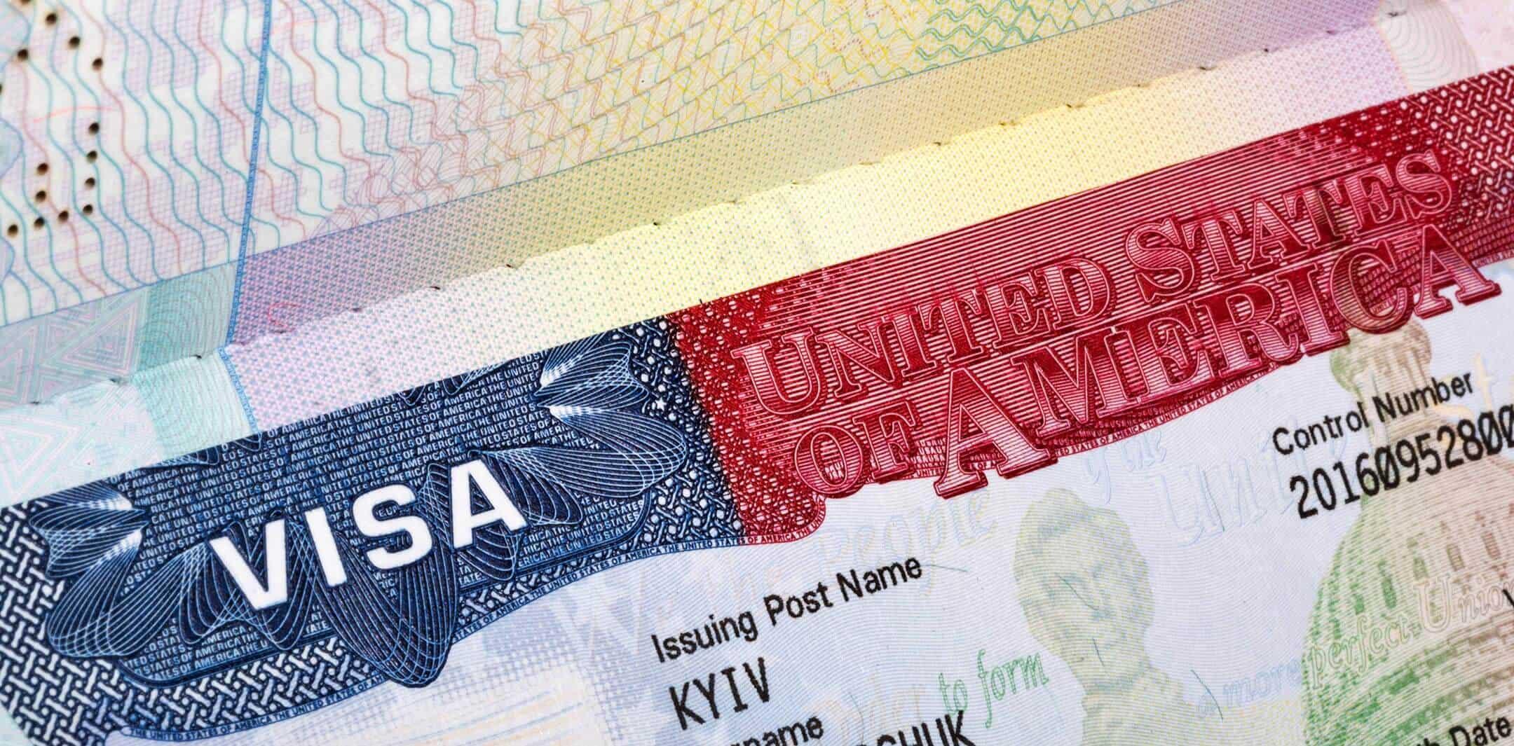 US-visa1.jpeg