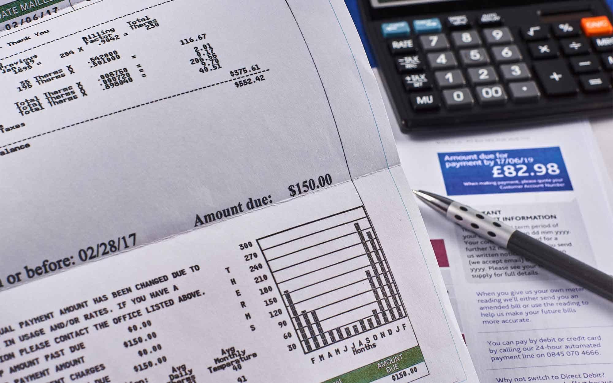UK Student Visa - Financies 1